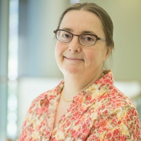 Dr. Catherine Danielou Recognized by Professional Language Organizations