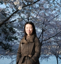 The DFLL Welcomes Yumi Takamiya, Assistant Professor in Japanese