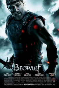 Movie night: Beowulf in history and pop culture