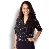 Undergraduate Neuroscience Program's Outstanding Seniors: Anisha Das