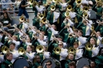 Faculty Position: Director of Bands