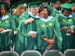 UAB to Host Inaugural Summer Commencement Ceremony, Doctoral Hooding, Aug. 13