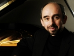 Kasman to Perform with Ukranian National Symphony Orchestra