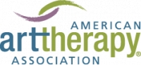 National art therapy association appoints UAB psychologist as board president