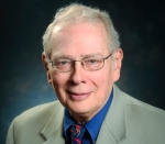 Memorial for Distinguished Professor Emeritus Dr. Raymond Mohl