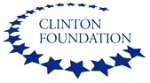 DFLL Student Nicholas Price Awarded Clinton Scholarship