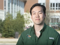 Allen Mao's path to medical school