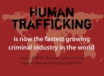 Slavery in Plain Sight: Illuminating the Dark World of Human Trafficking