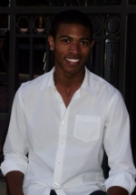 DFLL Student Markelle Smith Awarded the College Language Association Study Abroad Scholarship