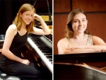 UAB piano students win state music auditions