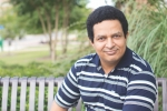 Dr. Ragib Hasan Named Senior Member by Association of Computing Machinery