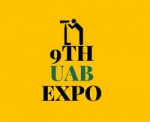 DFLL at the UAB EXPO 2016