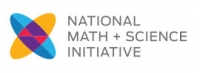 National Math and Science Initiative, UTeach Institute and Howard Hughes Medical Institute Announce National Expansion of UTeach Program