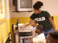 CORD awarded $1.45 million from National Science Foundation for STEM teacher preparation