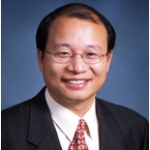 Dr. Yuliang Zheng Named New Chair of Department of Computer and Information Sciences