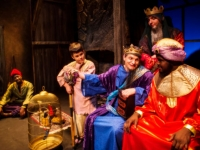 "UAB Opera Presents ""Amahl and the Night Visitors"" Nov. 17-18"