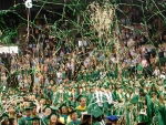 UAB Commencement Ceremonies and Doctoral Hooding Dec. 12