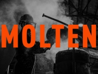 "UAB DAAH Presents Metal Fabrication and Casting Showcase ""MOLTEN"" on Jan. 12"