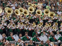 "UAB Homecoming, ""Blazers United,"" set for Oct. 1-7"