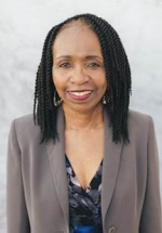 Verna Keith named new chair of the Department of Sociology