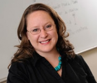 Professor Earns Prestigious Online Course Certification