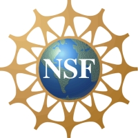 2018 NSF CAREER Training - April 6 and April 27