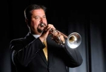 UAB Hosts Brass Symposium for High School, College Students Feb. 14-15