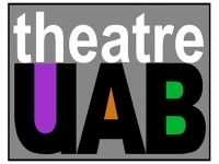 See Seven Smart, Short Plays at Theatre UAB's 14th Annual Festival of 10-Minute Plays