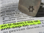 Online communities see large growth in anti-Semitic comments, memes