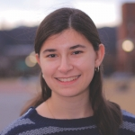 Emily Quarato Chosen for NSF Project in Hungary