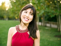 UAB Piano Series presents Rachel Kudo on Sept. 24