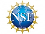 The College to offer training for NSF Graduate Research Fellowship Program