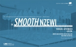 UAB Friend Lecture Series Presents Ugochukwu-Smooth C. Nzewi on Sept. 18
