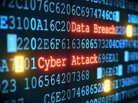 Cybersecurity Experts Work to Create Example Solutions and Best Practices for Protecting Consumer Information
