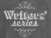 Second Installment of UAB Writers' Series Set for Dec. 2