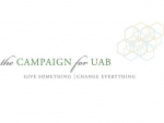 UAB's Give Something, Change Everything, off to a Good Start Online
