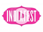 IndiaFest celebrates India's arts and culture at UAB