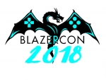 Good Games UAB hosts BlazerCon April 13-15