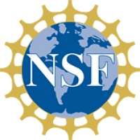 Training Offered for NSF CAREER Awards