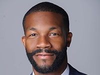 Moving Birmingham Forward with Mayor Randall L. Woodfin
