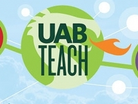 UABTeach Paves the Way for New STEM Teachers