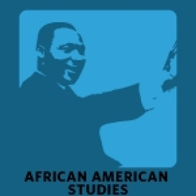 african american studies 1 African american studies 490, credits: 1-3 variable topics group activity  oriented presentations emphasizing hands on and participatory instructional.