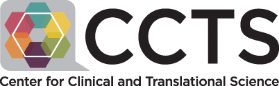 CCTS logo vector