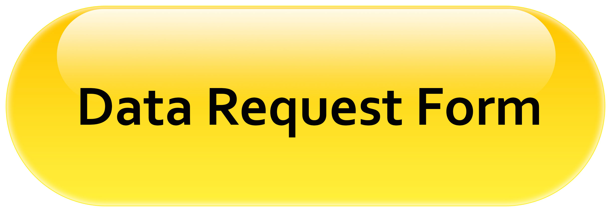 Data Request Form button