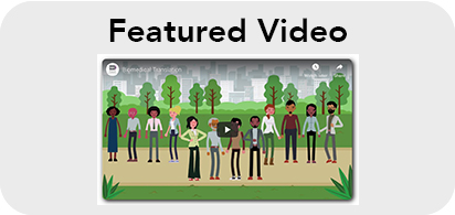 Featured Video Homepage June2019