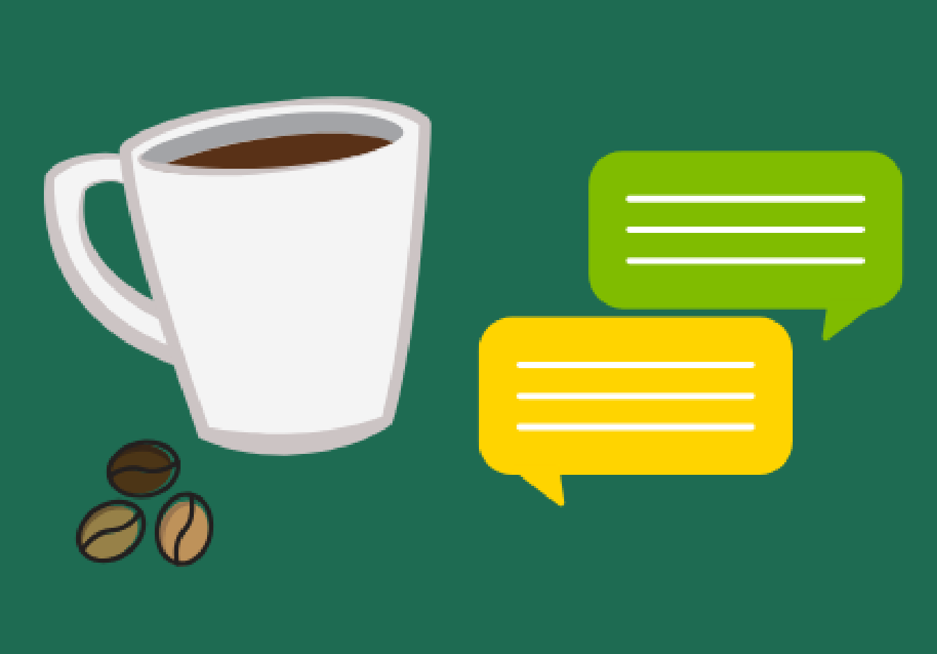 Morning Coffee Conversations Continue: Concerns and Logistics for Resuming Research at UAB