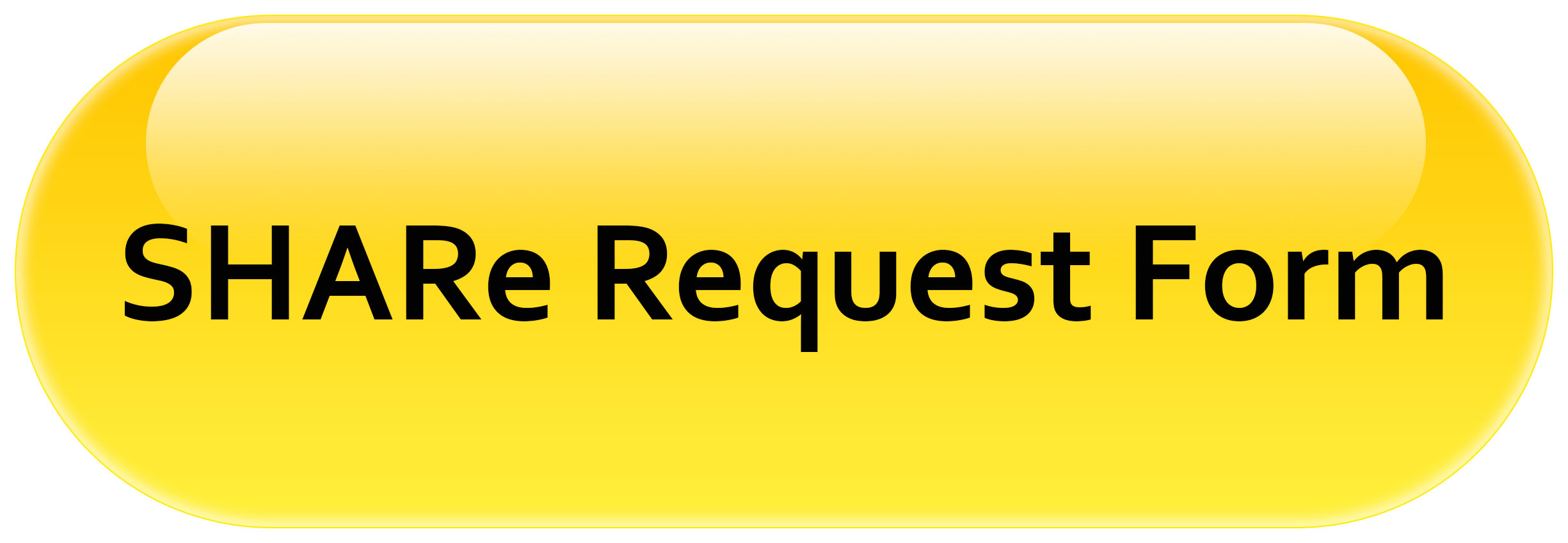 SHARe Request Form button