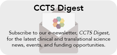 Subscribe CCTS Digest Homepage V2