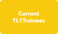 Current TL1Trainees