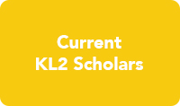 Current KL2 Scholars